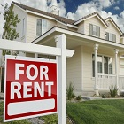 Americans are now better off renting than buying.  Above all, avoid buying in Dallas!