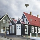 Iceland's house prices continue to rise, albeit at a slower pace