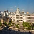 Romania's house price growth decelerating sharply