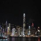 Macau's housing market remains vibrant