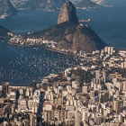 What I learnt about Brazilian real estate