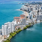 Puerto Rico's house price rises are back at more sustainable level