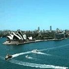 Drop in housing prices in Australia attributed to stricter lending standards