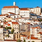 Portugal's housing market remains robust