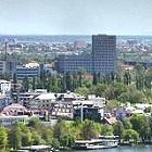 Romania's housing market is losing steam again