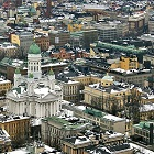 Finland's housing market remains weak