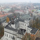 Lithuania's housing market remains sluggish