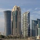 Qatar's housing market is still gloomy