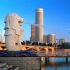 Singapore's house price rises accelerating
