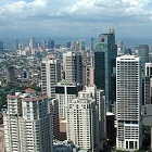 Philippines in the 7th year of a house price boom