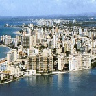 Puerto Rico's housing market stabilizing