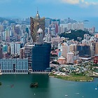 Macau's housing market remains vibrant