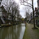 Netherlands' house price rises accelerating