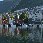 Norway's housing market slowing sharply