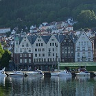 Norway's housing market is losing steam