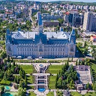 Romania's housing market cooling