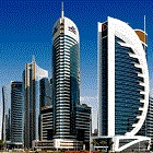Qatar's housing market is recovering