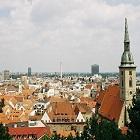 Slovak Republic's house price rises continue
