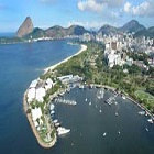 Brazil's house prices continue to fall