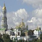 Ukraine's housing market remains depressed
