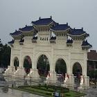 Taiwan's housing market improving