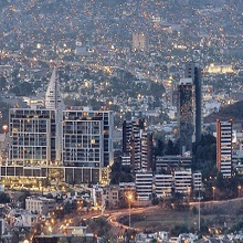 Mexico's housing market stays strong
