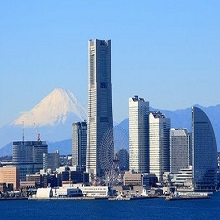 Japan's housing market is gaining momentum