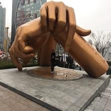 South Korea's housing market remains sluggish