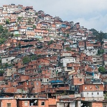 Brazil's house prices keep falling