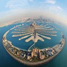 UAE's housing market remains gloomy