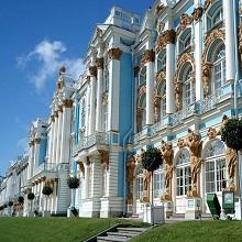 Russia's housing market getting better
