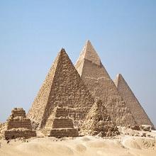 Egypt's house price falls decelerating