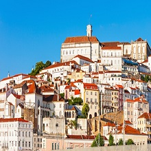 Portugal's house price growth accelerating