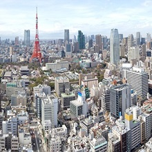 Japan's housing market weakens