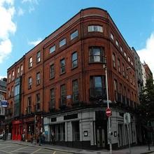 Ireland's housing market is losing steam