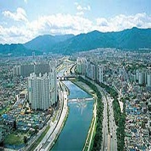 South Korea's housing market remains steady