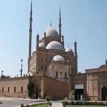 Egypt's housing market remains depressed