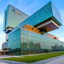 Qatar's housing market remains gloomy