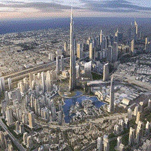 UAE's housing market continues to struggle