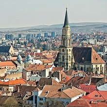 Romania's house prices continue to rise strongly
