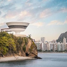 Brazil's housing market remains fragile