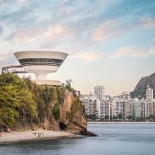 Brazil's housing market remains fragile