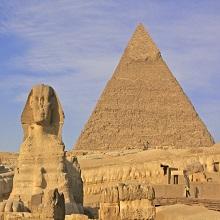 Egypt's housing market is still struggling