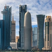 Qatar's housing market remains fragile
