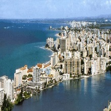 Puerto Rico's housing market weakening again