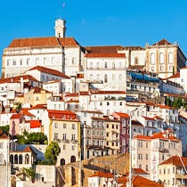 Portugal's house prices continue to rise, albeit at slower pace
