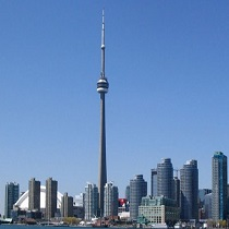 Canada's house price growth continues strong