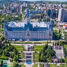 Romania's housing market slows sharply