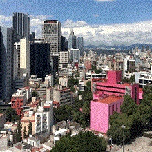Mexico's house price growth slows again