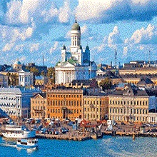 Russia's house price growth gaining momentum